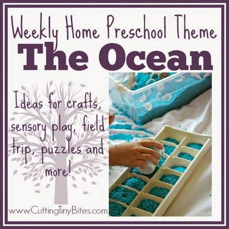 theme weekly home preschool trips crafts and 306 | 1ee430e05da17f24444d94ebb83a94aa