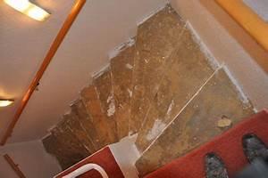 Alte Farbe Von Holz Entfernen : treppe mit holz belegen ~ Frokenaadalensverden.com Haus und Dekorationen
