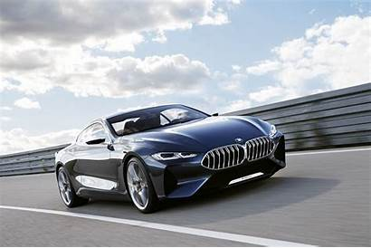 Bmw Series 4k Cars Coupe