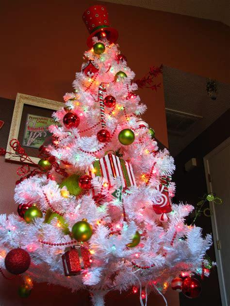 beste afbeeldingen  christmas ideas grinch