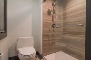 How To Clean A Granite Sink by Contemporary Elkhart Lake Bathrooms Paceline