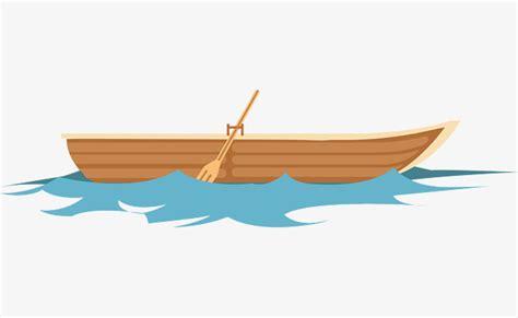 Tiny Boat Cartoon by Material De Vector De Barco Nave Nave Dibujos Animados