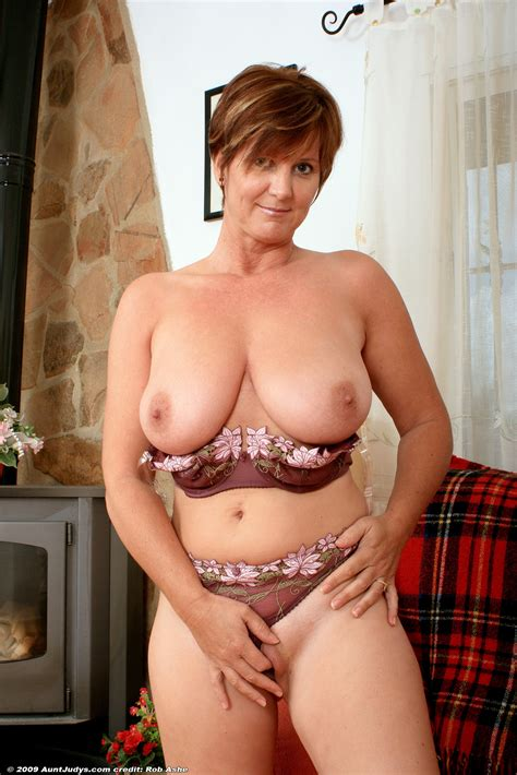 770839605  In Gallery Awesome Big Tits Boobs Breasts Picture 105 Uploaded By Like2share On