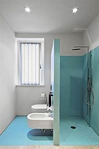 salle de bain douche moderne design douchejpg pictures With salle de bain design moderne