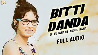 We did not find results for: Gilli Danda Mp3 Song Download