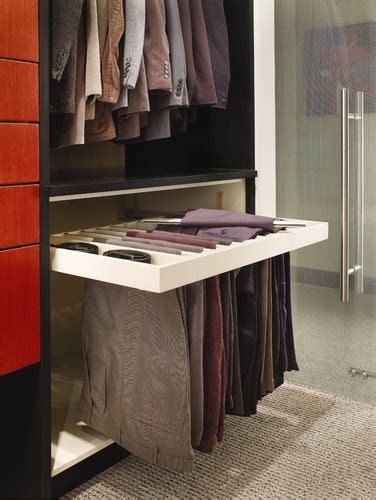 53 best images about custom closets on