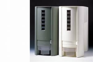 Diagram Dispenser