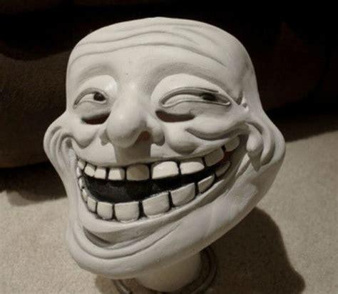 Troll Face Meme Mask - joke masks promotion online shopping for promotional joke masks on aliexpress com alibaba group