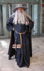 22 best Gandalf Costume images on Pinterest   Walking ...