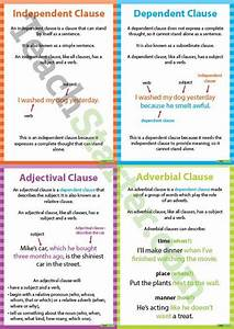 Noun Clause And Adjective Clause  9  Noun Clause Examples  2019