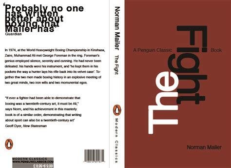 typography book cover ray mierau s blog