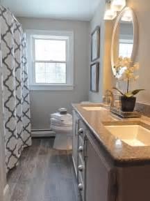 Paint Color Ideas For Bathroom Best 25 Bathroom Colors Ideas On Bathroom Wall Colors Bathroom Paint Design And
