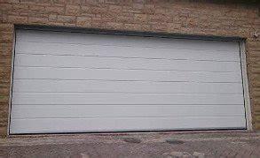 R Watson Garage Doors by Garage Door Company In Leeds R Watson Garage Doors