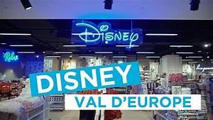 Gucci Val D Europe : primark disney store safari val d 39 europe youtube ~ Medecine-chirurgie-esthetiques.com Avis de Voitures