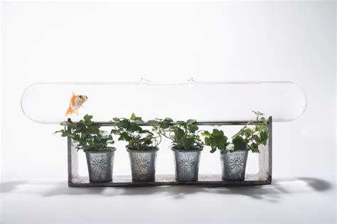 architecte d int 233 rieur nantes designer d espace et d objet fr 233 d 233 ric tabary l aquarium de
