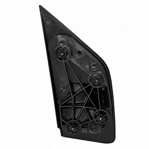 New Drivers Manual Side View Mirror For Qx56 Armada Titan