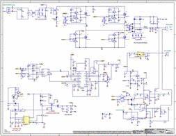 Pmp9622 350w Constant Voltage
