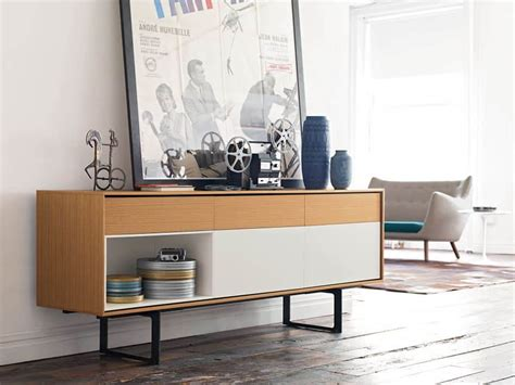 credenza design add style to any room with these credenza design ideas