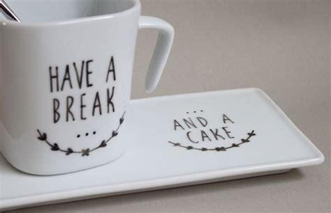 idee cadeau maitresse service  cafe tisane porcelaine