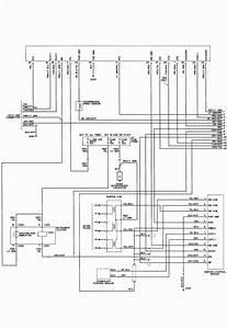 2001 Pt Cruiser Wiring Diagram