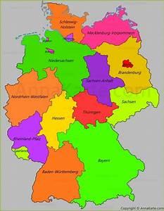 F Und S Polstermöbel : die besten 17 ideen zu deutschland karte bundesl nder auf pinterest karte bundesl nder ~ Markanthonyermac.com Haus und Dekorationen