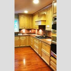 Anne Arundel County, Md Home Remodeling Contractor