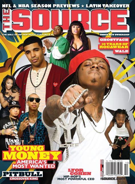 New Billboard Magazine Logo wait  history  young money album 751 x 1024 · jpeg