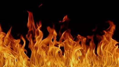 Fire Wallpapers Resolution Baltana