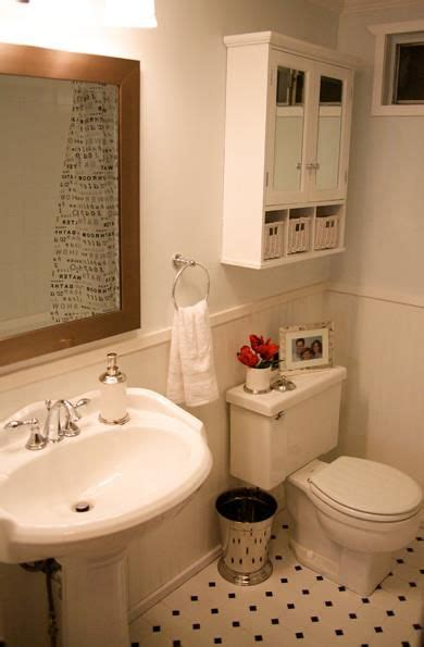 Mobile Home Bathroom Decorating Ideas by 17 Best Ideas About Mobile Home Bathrooms On