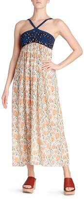 Tulip Skirt Dress | Shop the world's largest collection of ...