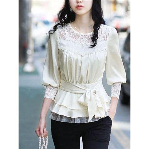 white dressy blouses  women dresses