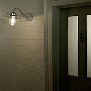 outdoor lighting leaving you in the dark 10 amazing With outdoor security lighting john lewis