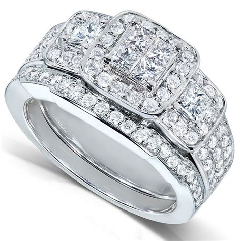 44 best images about wedding rings on pinterest