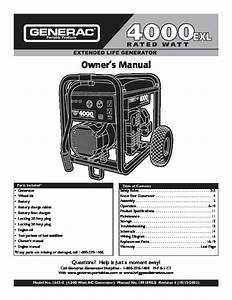 Battery Charger For Generac Generator Wiring Diagram Generac Generator Wiring Diagram Wiring