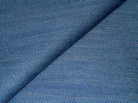 Denim Upholstery Fabric by Sofa Ideas Upholstery Fabric