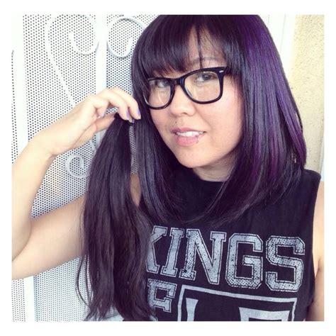 Dye Pretty Hair Studio 37 Photos And 45 Reviews Hair