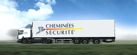 Cheminee Securite by Cheminee Securite