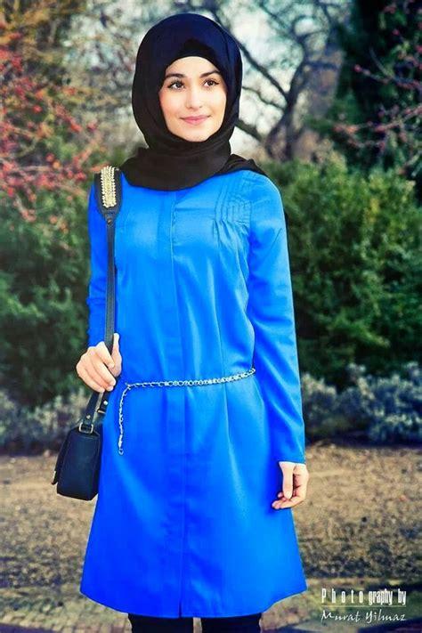 foulards pour hijab moderne hijab fashion  chic style