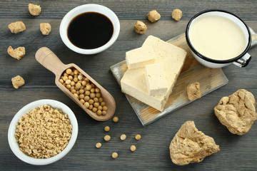 comment cuisiner le tofu soyeux comment cuisiner du tofu