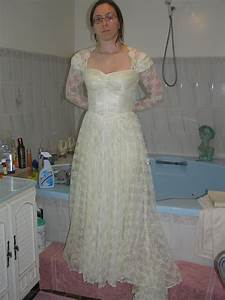 grandmother wedding dresses gown and dress gallery With grandma wedding dress