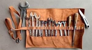 Trousse A Outils : trousse outils moto vintage archives 4h10 ~ Melissatoandfro.com Idées de Décoration