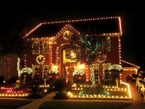 red outdoor christmas lights stunning outdoor christmas displays interior design
