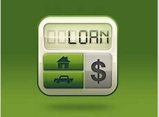 bad debt mortgage calculator