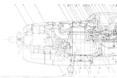design blueprints blueprints desk design plans idolza luxamcc