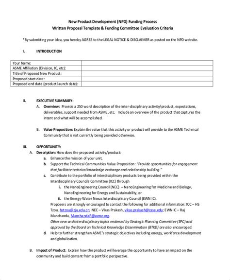 Solving np-hard problems with physarum-based ant colony system 5 paragraph persuasive essay on bullying 5 paragraph persuasive essay on bullying need help with my accounting homework