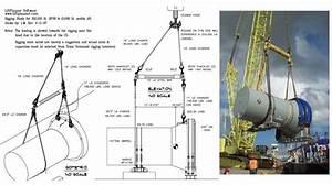 Liftplanner Software