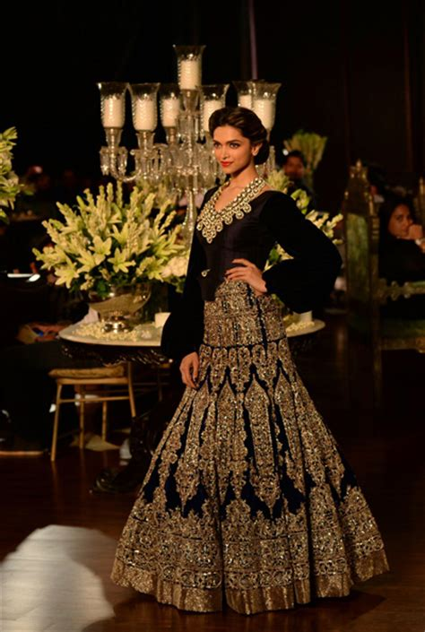 indian designer clothes deepika padukone the emirates 24 7