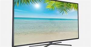 Best Tv Reviews  U2013 Consumer Reports