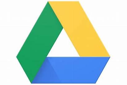 Google Drive Pcmag Chrome