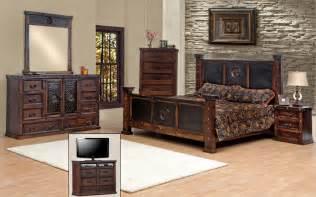queen size bedroom furniture sets on sale home furniture design